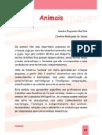 Animais 19 30