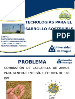 Expo Tpds Final URUGUAY
