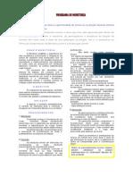 Manual+de+Monitoria