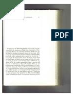 Ramfos-Marx-2.pdf