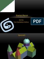 Autodesk 3D Max 05-ExamenParcial.pptx