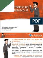 teorasdeaprendizajee-historia-130716163851-phpapp02.pptx