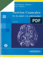 Nervios Craneales - Wilson-Pauwels