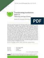 440-2945-1-PB.pdf