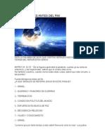 VENIDA DE CRISTO.docx
