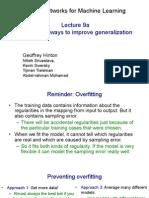lecture pdf