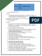 GRUPO 6 DIVERSIDAD CULTURAL Y GLOBALIZACION.docx