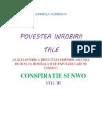 GABRIELA DOBRESCU - POVESTEA INROBIRII TALE - VOL 3(3) (1).pdf