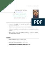 Pastoral Programacion 09