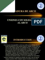 SOLDADURA AL ARCO.ppt
