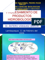 procesamientodepescado1-090424021739-phpapp02