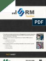 MSRM Decision Making Process