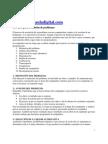 Pascal_La_paz.pdf