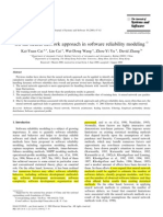 Neural network approach on SR.pdf