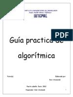 nueva guia de algoritmica .pdf