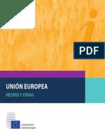 los países de la UE