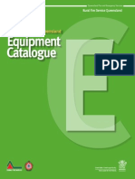 Equipment Catalogue_2015-web.pdf