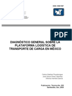 Diagnostico_logistico