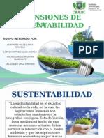 Desarrollo Sustentable Tema1.3