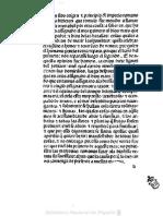 (Astrology) Repertorio de Los Tiempos. Bernat de Granollachs. Lunarium Ab Anno 1492 1550 (en Castellano) Sumario de Astrologia