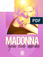 Madonna-All-Lyrics-Book-1982-2015.pdf