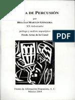 musica de percusion.pdf