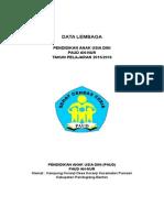 data lembaga paud anur.docx