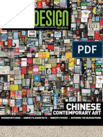 Modern Design Magazine 12 JUN