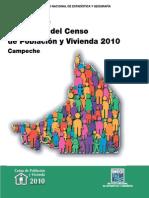 04 Principales Resultados Cpv2010