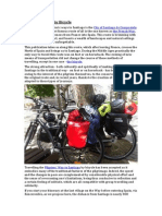 PDF-The French Way by Bicycle