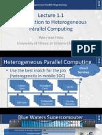 Coursera Lecture 1 1 Hetero 2012