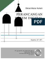 Diktat Sistem Digital Part 1