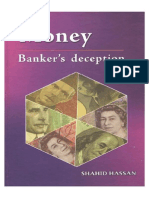 money-banker-s-deception.pdf