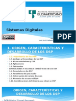 TEMA 1-DSP