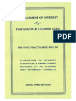 replacement-of-interest.pdf