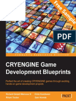 CRYENGINE Game Development Blueprints - Sample Chapter
