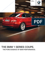 178. BMW US 1SeriesCoupe 2010