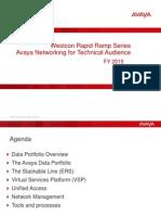 AVAYA Rapid_Ramp_Network_Technical.pdf