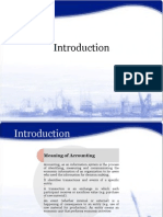 Dpa1013 Note Chapter 1