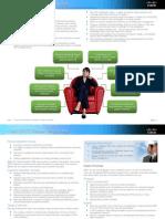 Cisco_SNTC_Partner_Sales_Guide.pdf