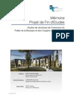 Rapport+Annexes_RAFILIPOSON_Malala