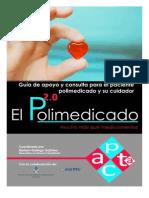 Guía de apoyo y consulta para el paciente polimedicado y su cuidador. Polimedicados20. Ed. Especial (1).pdf