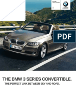 190. BMW US 3SeriesConvertible 2010