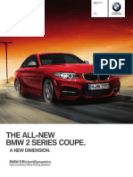 185. BMW_US 2Series_2015