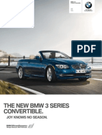 191. BMW US 3SeriesConvertible v1 2011