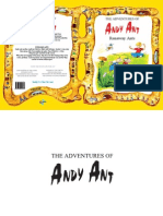 Runaway Ants.pdf