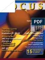 St Issue 2009