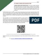 Microelectronics Sedra Smith 6th Edition Pdf