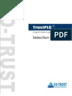 TrustPLC_Kataloog