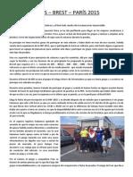 Cronica PBP 2015